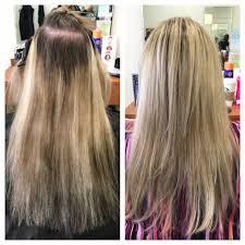 hair cuttery 15 photos u0026 13 reviews hair salons 4152