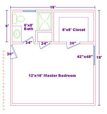 floor plans with inlaw suites master bathroom with closet floor plans
