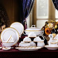 discount china dinnerware 2018 china dinnerware on