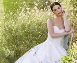 Wedding Dress Makers Wedding Dresses Queanbeyan Wedding Dress Shops And Dress Makers