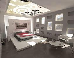 modernes schlafzimmer haus renovierung mit modernem innenarchitektur ehrfürchtiges