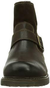 mens motorcycle boots sale bugatti shirts online bugatti f355183 mens boots men u0027s shoes