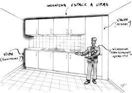 vendeur de cuisine quasar t savoir acheter le sur mesure