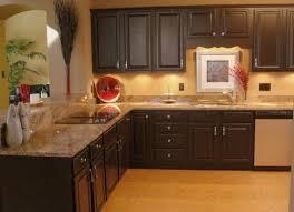 black kitchen cabinets ideas 55 best black kitchens images on black kitchens black