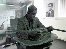 8 things you didn u0027t know about alan turing pbs newshour