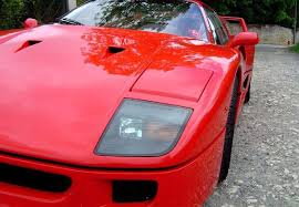 f40 for sale price f40 for sale prices from 600 000