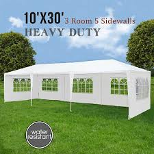 Tent Building Compare Prices On Outdoor Gazebo Tent Online Shopping Buy Low