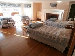 two floor bed bedrooms second floor