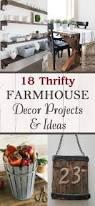 diy house u2013 ideas para tu casa decoración diy pinterest