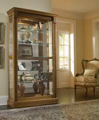 Curio Furniture Cabinet Curio Display Cabinets Collections Home Meridian