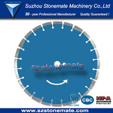 Best Table Saw Blades Best Table Saw Blade Sharpening Service Buy Saw Blade Best Table