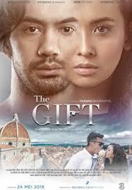 jadwal film maze runner 2 di indonesia coming soon at 21 networks cinema 21