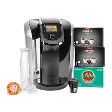 best keurig coffeemaker deals black friday coffee makers sam u0027s club