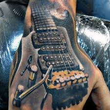 men u0027s tattoo ideas best cool tattoos for men 2018
