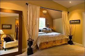 bedroom magnificent rustic platform beds log bed frame plans