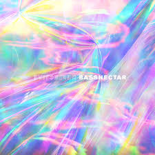 Lights All Night Promo Code Bassnectar Lights All Night 2017