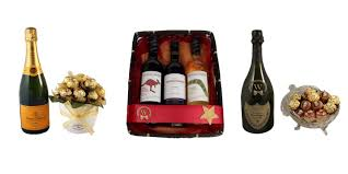corporate business gifts to slovenia send gifts in europe