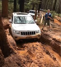 jeep mud toolangi rocks and mud trip u2013 15 10 2016 melbourne jeep owners club