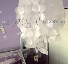 pottery barn kids chandeliers 5 diy chandelier u2013 sunnychichome