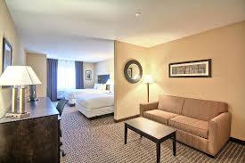 Comfort Suites Cancellation Policy Comfort Suites Lewisburg 92 9 8 Updated 2017 Prices