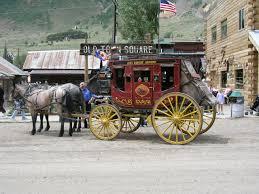 transport canapé images gratuites chariot transport véhicule le chariot
