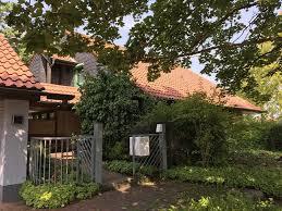 Immobilien Architektenhaus Kaufen Freistehendes Großzügiges Architektenhaus Küppers Immobilien Ivd
