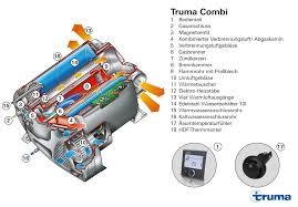 september 2014 truma serviceblog page 2