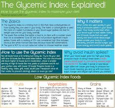 best 25 glycemic index ideas on pinterest low glycemic foods
