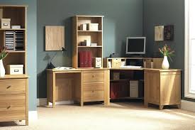 Modular Home Office Furniture Systems Modular Home Office Desk Systems System Furniture Corner Within