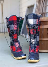 16 inch l l bean boots modern farmer