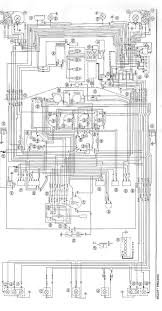 diagrams ford escort mk2 wiring diagram u2013 diagram wiring diagram