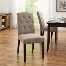 how to take apart a dining room chair fabric seat cushions for