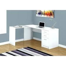 Buy Corner Desk Corner Desk White Contemporary Corner Desk White Desks Corner Desk