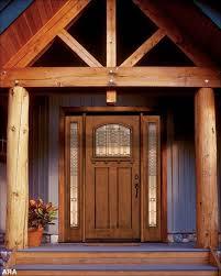 100 openinteriors 100 open interiors gta 5 pc open all