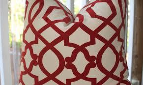 oversized pillows for bed pillow sofa oversized pillows noteworthy throw big decorative