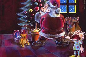 imagenes navidad 2018 graciosas feliz navidad 2013 las frases más graciosas de navidad con emotivo