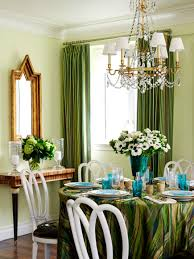 incredibly chic dining room ideas by drake anderson u2013 dining room