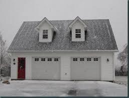 Detached Garage Apartment Plans Best 25 Garage Guest House Ideas On Pinterest Garage Loft