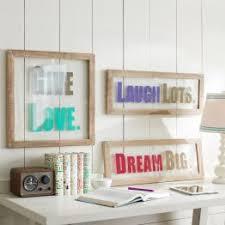 preteen bedrooms wall art for preteen bedrooms google search words pinterest