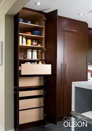 Candice Olson Kitchen Design 648 Best Decoración Candice Olson Images On Pinterest Living