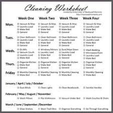how to spring clean your house in a day operation organize how to keep your home sparkling organizing