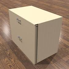Lateral Filing Cabinet 2 Drawer Cherryman 36 2 Drawer Lateral File Cabinet A827 Map Maple