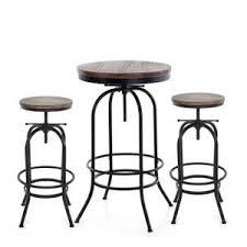 table cuisine 2 personnes table ronde avec chaises pour 2 personnes achat vente table