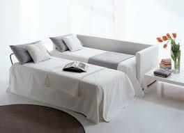 White Sleeper Sofa 122 Best Sofa Bed Sectionals Sleeper Sofa Leather Sofa