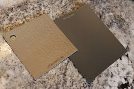 how to choose a color for your front door u2013 katie jane interiors