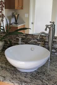 121 best master bathroom ideas images on pinterest bathroom