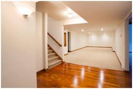 basement development calgary calgary home renovations