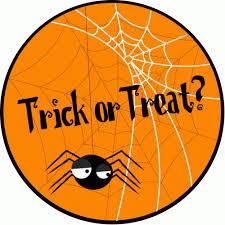 ncb blog halloween