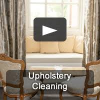 upholstery cleaning nashville home page pro care
