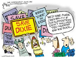 Dixie State University Map The Independent Claytoonz Page 2